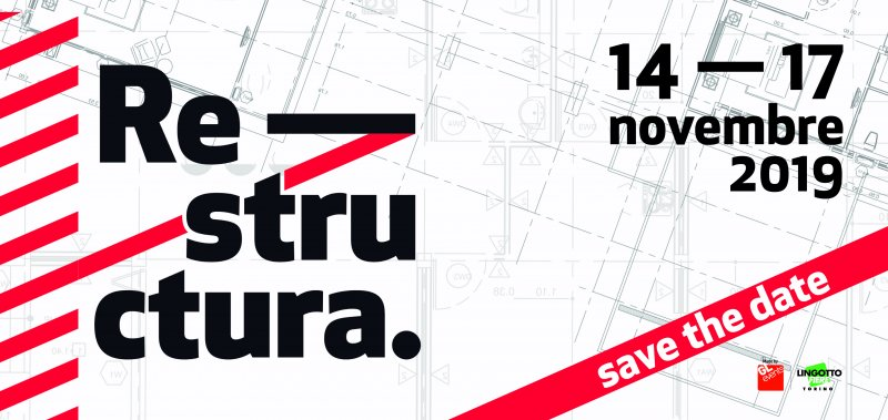 save-the-date-restructura-01.jpg